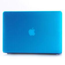 Bundle Hard Case, Keyboard cover & Neoprene Sleeve for Apple Macbook Pro Retina
