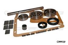 Triumph Herald 4 Synchro Gearbox Bearing Overhaul Rebuild Kit