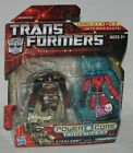 Transformers Power Core Combiners Steelshot With Beacon MOSC For Sale