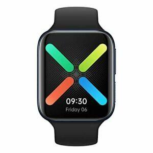 New OPPO Watch 46MM WiFi Smart Watch..Global version