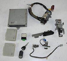 Honda Accord CH1 Type R H22A7 Motorsteuergerät Wegfahrsperre 37820-PDE-E03
