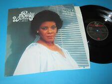 Ruby Winters / I Will (Germany, Hansa International 26 321 XOT) - LP