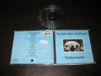 The Housemartins CD now That ´S What I Call Quite Good -