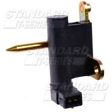 Engine Crankshaft Position Sensor Standard PC14T