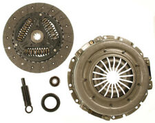 Clutch Kit-OE Plus Professional's Choice 04-151