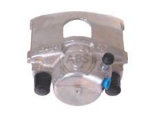 ABS 428502 Calibrador 5021735