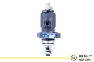 Genuine Injection Pump For Deutz 01340378, 2011, TCD2011, A 5211, PZ 400380