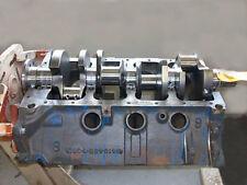mopar dodge 408 360 stroker engine Chrysler S/B 340 416 422 C.I. Short Block