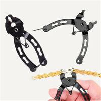 MTB Fahrrad Werkzeug Kettenverschlussglied Zange Kettenzange Für Kettenverschlüs