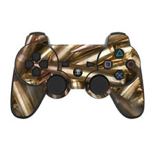 Sony PS3 Controller Skin - Bullets - DecalGirl Decal
