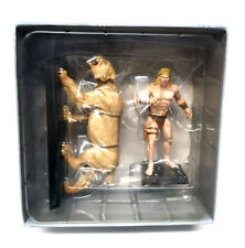 Eaglemoss Marvel Classic Figurine Collection Special Edition KAZAR figure
