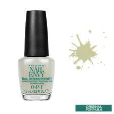 OPI Nail Polish  NAIL ENVY Original - NAIL STRENGTHENER 15ml - Free Shipping