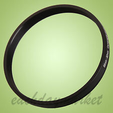 86mm to 82mm 86-82 mm 86-82mm 86mm-82mm Step Down Lens Filter Ring Adapter UK