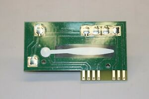 CONTROL BOARD For MinnKota 2774700 Foot pedal (Flat Plug) Service Part