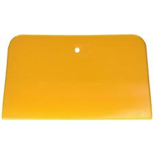 Dynatron™ Yellow Spreader, 363, 3 x 6