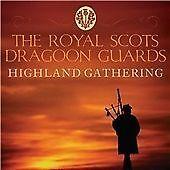 Royal Scots Dragoon Guards - Highland Gathering (2010)