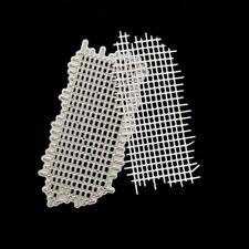 la grille Métal Die Cutter Pochoir Scrapbooking embossage Carte en art du papier