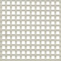 Darice 7 Mesh Clear Plastic Canvas