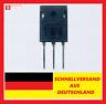 IRFP260N Transistor N-MOSFET 200V 300W 50A TO247AC  Transistor Neu