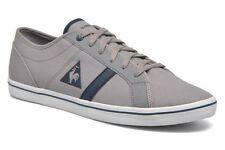 SCARPE LE COQ SPORTIF ACEONE CVS sneakers grigio in tela 1710208
