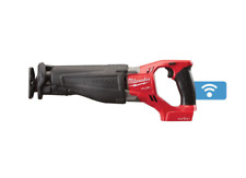 Milwaukee M18 FUEL ONE-KEY 18-Volt Lithium-Ion Brushless Cordless (Tool Only)