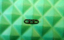 Citronix 002-1029-001 Gasket Printhead valve. New in bag