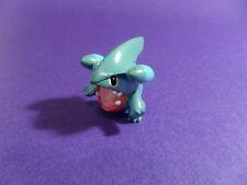 U3 Tomy Pokemon Figure 4th Gen  Gible