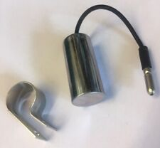 CITROEN CX 2000 AND CX 2200 1974 TO 1979  IGNITION CONDENSER (EM442)