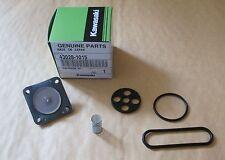 KAWASAKI GPZ900R Gasolina Grifo Reconstruir Kit De Reparación GPZ900 GPZ 900R 900 R 43028-1015