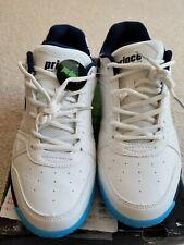 Bnwb Prince Advantage Lite Men's tennis shoes size 11 White/Navy