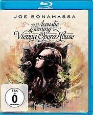 Joe Bonamassa - An Acoustic Evening At The Vienna Op... | DVD | Zustand sehr gut