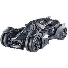 1/18 Hot wheels MATTEL Batman Arkham Knight Batmobile Elite Edition BLY23 Black