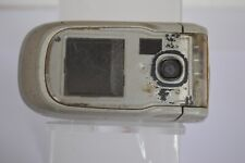 Nokia 2760 Unlocked Mobile Phone - Grey (Unlocked) Basic button Mobile Phone