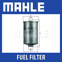 Mahle Fuel Filter KL30 - Fits Ford - Genuine Part