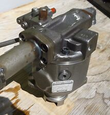 Hydraulikpumpe A10VSO28DR/30R Bosch Rexroth Arburg Brueninghaus A10VSO 28DR