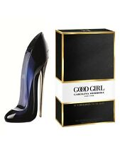 Carolina Herrera Good Girl 80 ml EDP Eau de Parfum Spray Originalverpackt!!