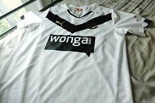 Newcastle United 2014/15 Limited edition shirt
