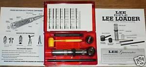 Lee Precision Classic Loader 45 Colt (Long Colt)   # 90263   New!