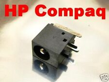 DC Power Jack for HP Omnibook 6000 XE XE2 XE4100 XE4500