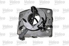 VALEO Wickelfeder, Airbag 251663 für AUDI SEAT SKODA VW
