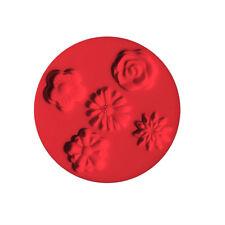 Staedtler 8725 22 Stampini per fimo forma Fiore