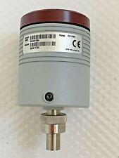 MKS Baratron 626A11TAE Range 10 torr