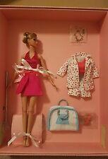 "NRFB Poppy Parker Hot Dots Tropicalia  12"" doll Integrity Toys Fashion Royalty"