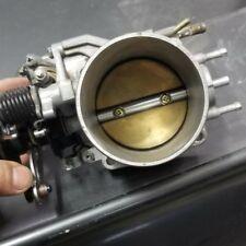 Infiniti Q45 90MM Throttle Body W/O TPS RB25DET S13 S14 S15 Skyline Z32 240SX