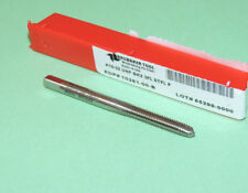 USA 10-32 HSS Plug Hand Tap GH2 4FL