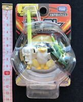 TAKARA TOMY Pokemon Moncolle Sirfetch'd Figure MS-30 from Japan