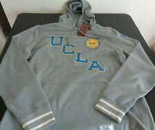 UCLA BRUINS Basketball UNDER ARMOUR Iconic 1964 Champions S Hoodie Sweatshirt