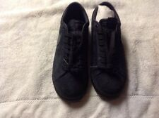 Nike Blazer Low GT Men's Size 10 New in Box 704939 002 Free Shipping Sweet