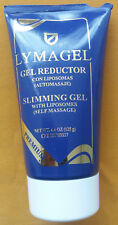 LYMAGEL Premium FAT OUT Slimming Reduction Gel W/ Liposomes 4.4Oz Free Shipping