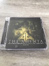 The Amenta CD Non